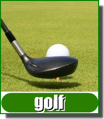 Golf Course Maintenance Services from Greenmaster 0800 027 6561