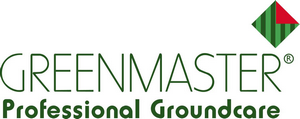 Greenmaster Professional Groundcare Scotland 0800 027 6561