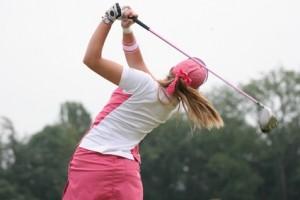 Greenmaster Professional Golf Course Maintenance 0800 027 6561