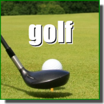 Golf Course Maintenance Services